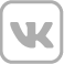 Мы в vkontakte