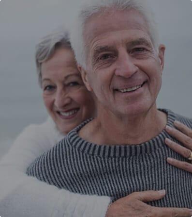 Кто в браке уже много лет