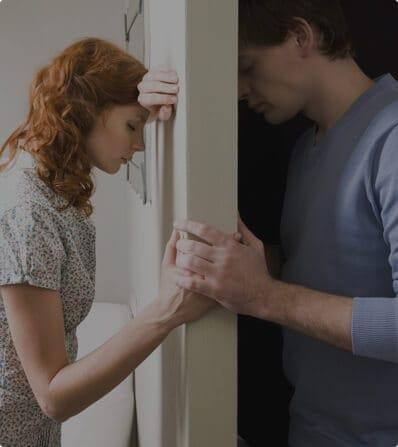 Кто нуждается в улучшении качества отношений