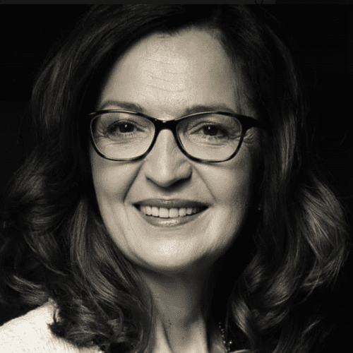 Оксана Мирчук