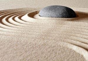 Арт-терапевтические методики: песочная терапия