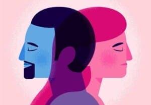 5 подозрительных сигналов в отношениях