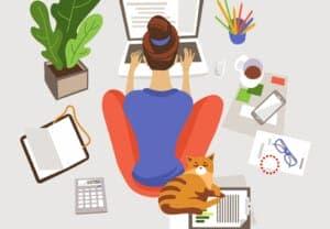 Как помочь трудоголику посредством терапии?