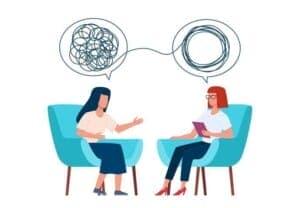Как улучшить отношения «клиент-терапевт»