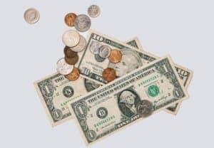 Как справиться со стрессом в финансовый кризис